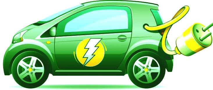 Sustainable clean electric motoring system