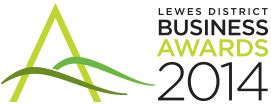 http://www.lewesdistrictbusinessawards.co.uk/about/